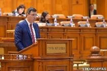 fiscal-measures-under-debate-in-parliament