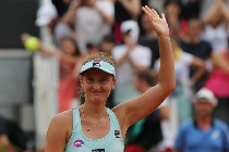 athlete-of-the-week-on-rri--tennis-player-irina-begu