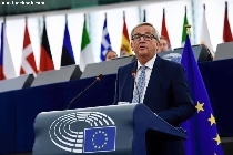 president-junckers-state-of-the-union-address-