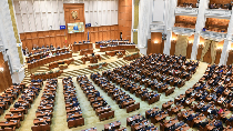 romanian-parliament-celebrates-the-centenary