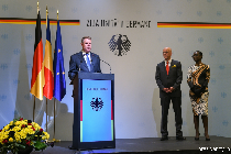 romania-germany-relations-in-the-spotlight