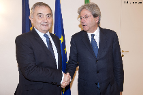 romanian--italian-relations-reviewed-in-rome