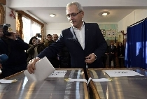 the-left-wins-parliamentary-elections-in-romania