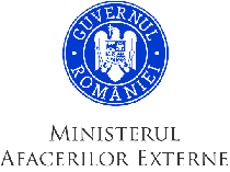 croatia--ninsori-abundente-si-restrictii-de-circulatie-