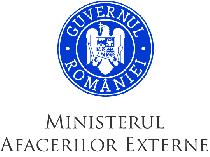 Ungaria: restricții de circulație pentru transportatori