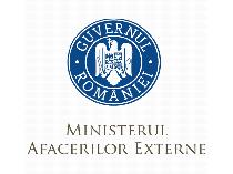 Republica Elenă – actualizare informații despre zone cu risc de incendii vegetație