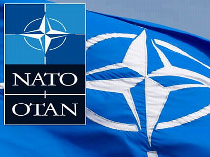 -the-usa-and-its-nato-partners