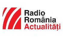 Patru jurnalişti Radio România Actualităţi, bursieri JTI