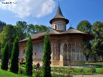 rural-tourism-in-romania