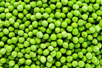 green-pea-dishes