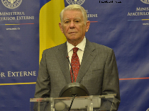 -priorities-of-the-romanian-diplomacy