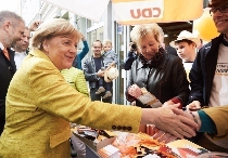 the-outcomes-of-germanys-elections-