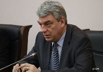 new-prime-minister-designate-of-romania