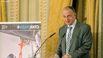 Un român în conducerea NATO
