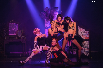 razvan-mazilu-and-the-cabaret-