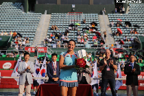 athlete-of-the-week-on-rri--tennis-player-monica-niculescu