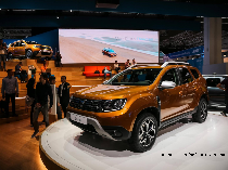 a-new-dacia-model-has-been-presented-at-the-frankfurt-motor-show-2017-