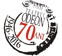 odeon-theatre-celebrates-70th-anniversary