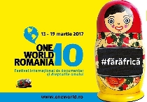 one-world-romania-international-documentary-film-and-human-rights-festival