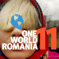 the one world international documentary and human rights film festival