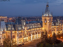 the-palace-of-culture-in-iasi-