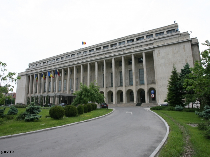 -lower-vat-rates-for-the-romanian-tourism-industry