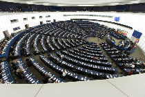 european-parliament-looks-at-the-situation-in-romania