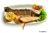 smoked-trout-dishes-