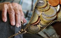 Dispute politice privind majorarea pensiilor