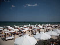 start-of-the-summer-season-in-mamaia-resort-