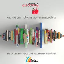 the-gaudeamus-international-book-fair