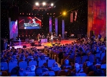 radio-romania-music-awards-gala