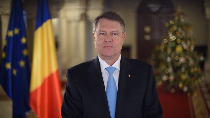 president-klaus-iohannis-gives-new-years-address