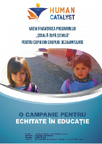 out-of-school-learning-in-romania-