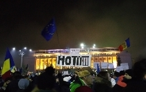 mass-protests-in-romania-