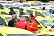 Cum funcţionează noile reglementări privind taximetria
