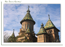 qsl-4--2016-orthodoxe-kathedrale-in-temeswar