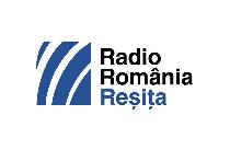 Radio România Reşiţa continuă campania Muzică pentru viaţă