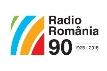 radio-romania--90-years-of-existence