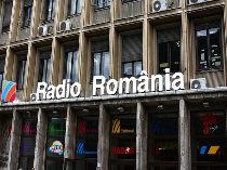 radio-romania-decorated-on-the-occasion-of-its-90th-anniversary
