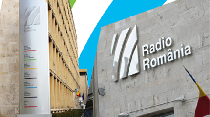 the-funding-of-radio-romania-and-editorial-independence