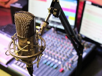 digital-developments-in-radio-broadcasting
