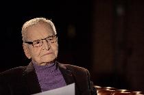 UPDATE A murit actorul Radu Beligan