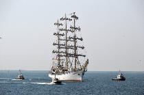Noi reglementări privind agrementul nautic