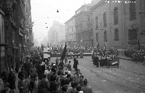the-echoes-in-romania-of-the-1956-hungarian-revolution-