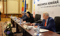 romania-prepares-for-its-first-eu-council-presidency-