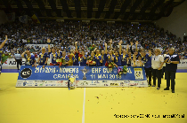 romanian-handball-teams-in-european-inter-club-competitions