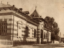 135-years-since-the-focsani-zionist-congress