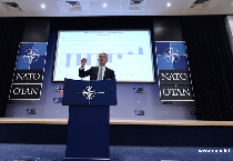 nato-and-the-threat-of-terrorism