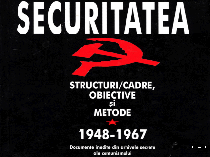 the-involvement-of-the-communist-political-police--the-securitate-in-econom